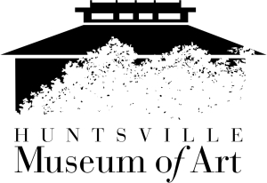 MuseumLogoStacked